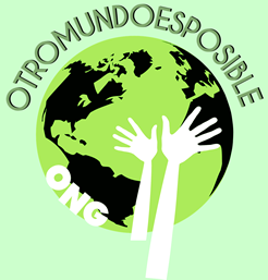 ONG Otromundoesposible