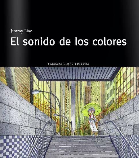 libro-discapacidad-el-sonido-de-los-colores