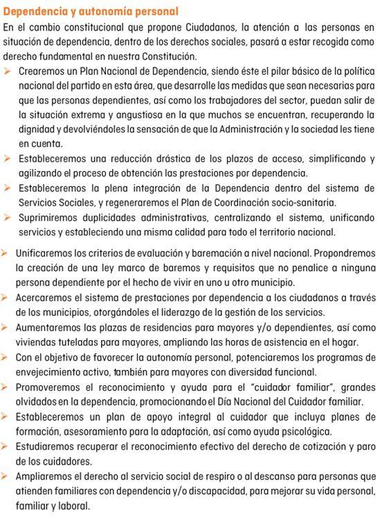 Propuesta-2015-ciudaddanos-dependencia