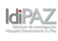 idPAz