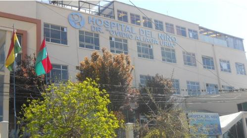 hospital-nino